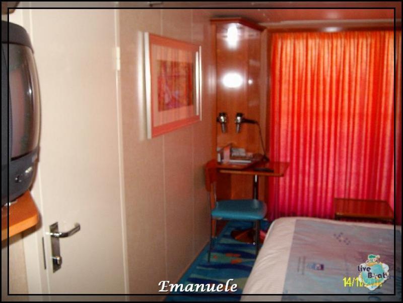 Cabine e suite Norvegian Jade-norwegian-jade-balcone1-jpg