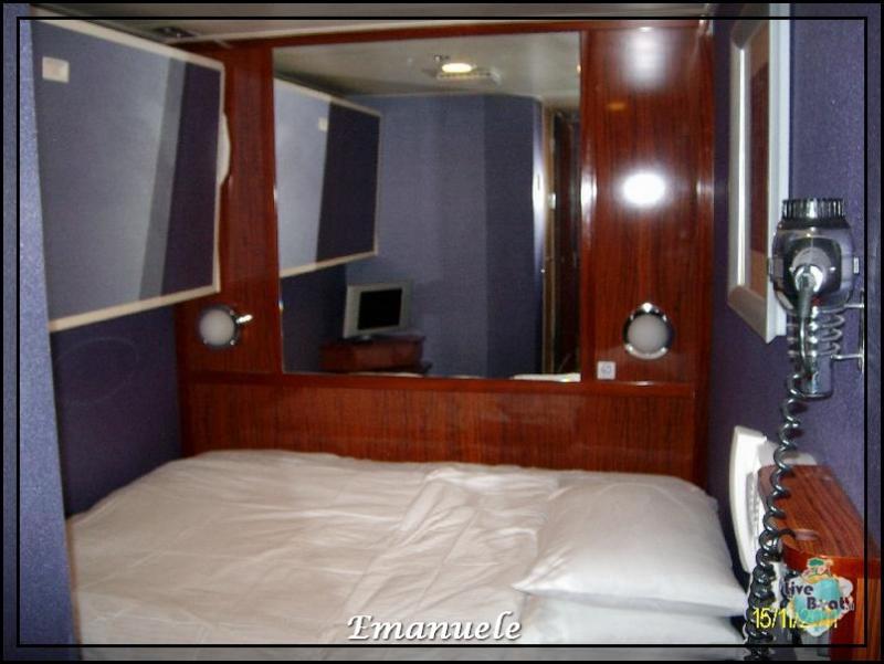 Cabine e suite Norvegian Jade-norwegian-jade-courtyardfamily1-jpg