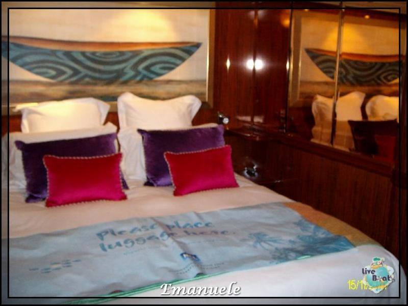 Cabine e suite Norvegian Jade-norwegian-jade-courtyardfamily6-jpg