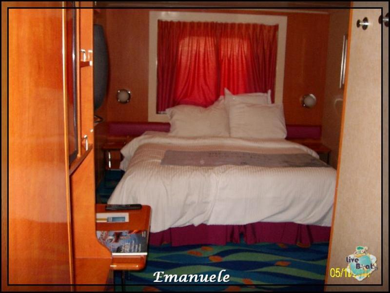 Cabine e suite Norvegian Jade-norwegian-jade-esterna1-jpg
