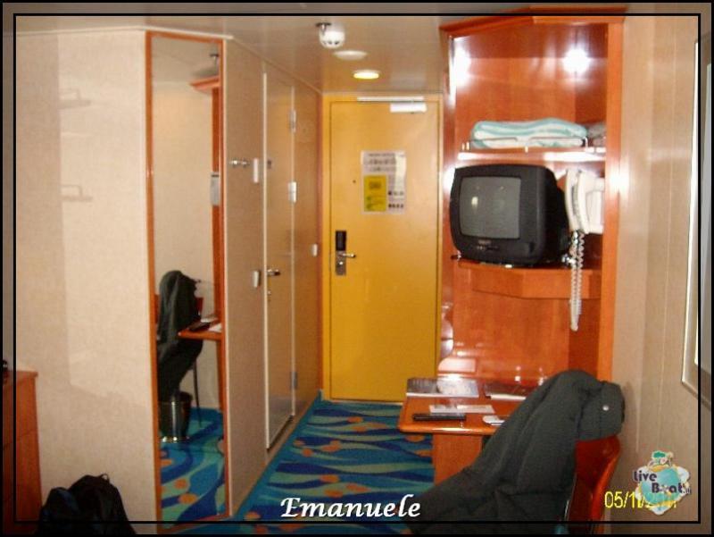 Cabine e suite Norvegian Jade-norwegian-jade-esterna2-jpg