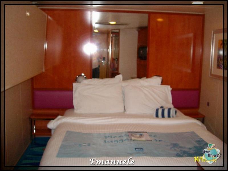Cabine e suite Norvegian Jade-norwegian-jade-interna1-jpg