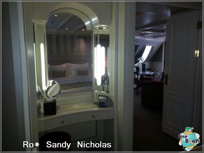 2013/08/26 Visita nave Silver Cloud a Monaco.-17silver-cloud-liveboatcrociere-jpg