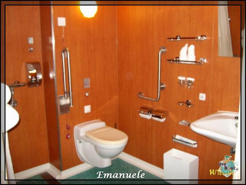 Cabine e suite Norvegian Jade-norwegian-jade-internadisabile3-jpg