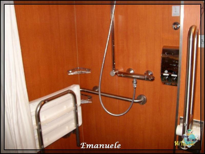 Cabine e suite Norvegian Jade-norwegian-jade-internadisabile4-jpg