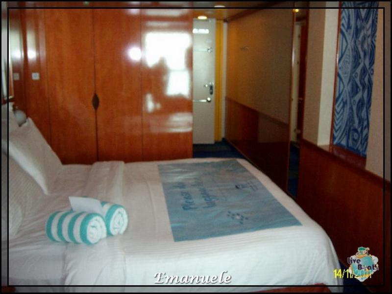 Cabine e suite Norvegian Jade-norwegian-jade-minisuite1-jpg