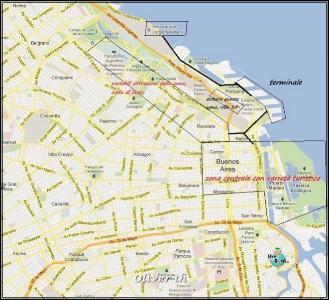 Buenos Aires  scalo argentino-informazioni-scalo-buenos-aires-2-jpg