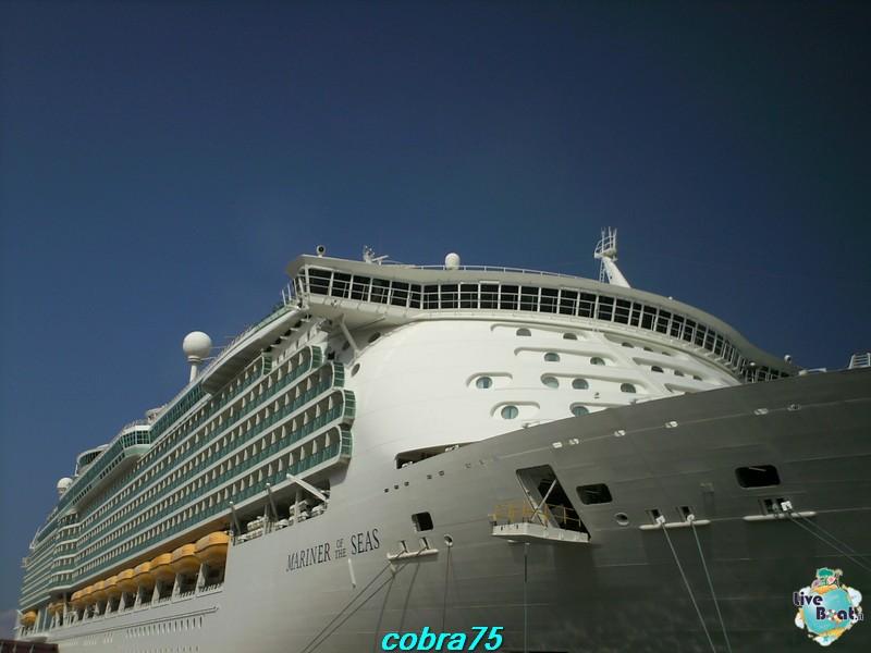 Mariner of the Seas - la linea esterna-mariner-of-the-seas-forum-crociere-liveboatpict0792-jpg