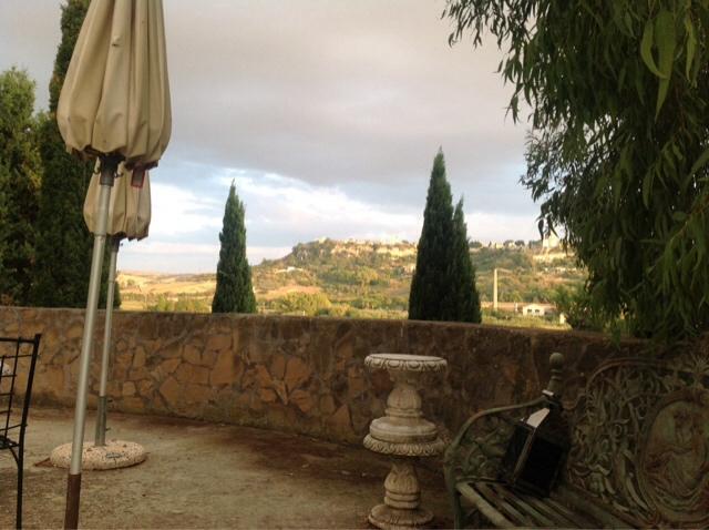 2014/09/06 Celebrity Reflection Grecia - Turchia Mediterraneo Orientale-imageuploadedbytapatalk1412370960-877363-jpg