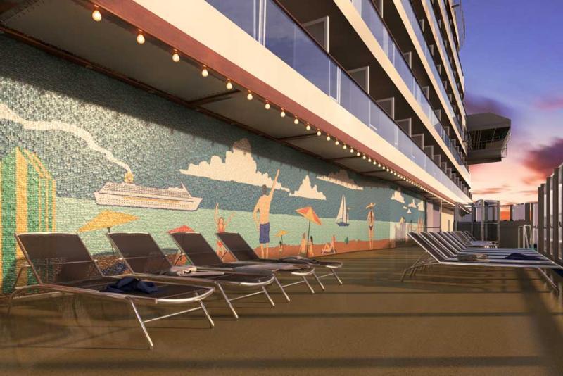Costa Diadema - La Terrazza sul mare-05-09-terrazza-2-jpg