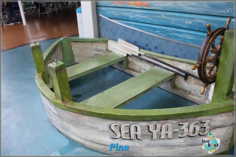-foto-royalcaribbeanoasisots-liveboat-crociere-42-jpg