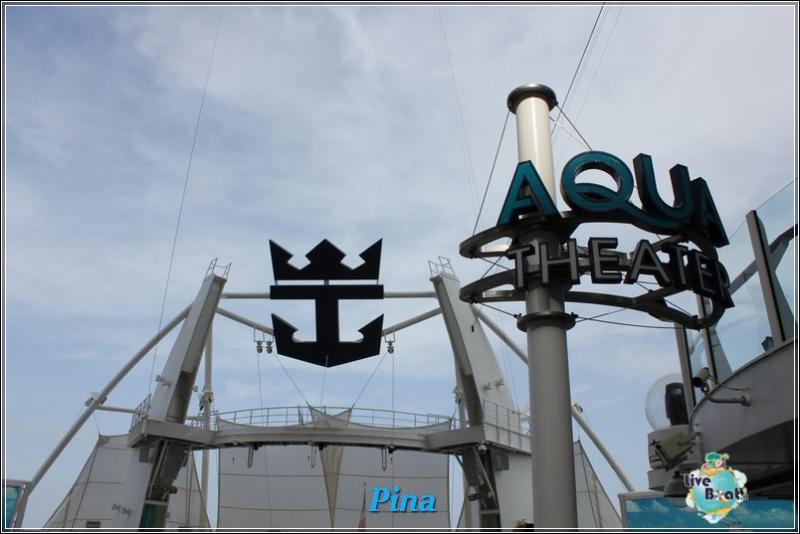 -foto-royalcaribbeanoasisots-liveboat-crociere-43-jpg