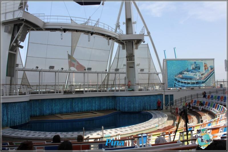-foto-royalcaribbeanoasisots-liveboat-crociere-49-jpg