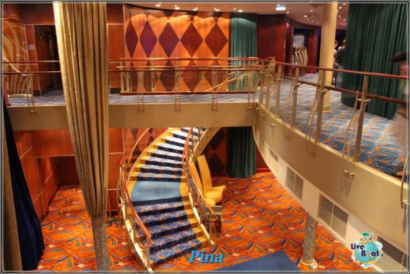-foto-royalcaribbeanoasisots-liveboat-crociere-90-jpg