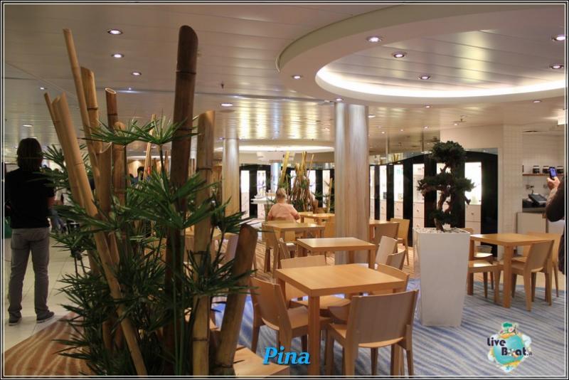 -foto-royalcaribbeanoasisots-vitality-at-seas-liveboat-crociere-193-jpg