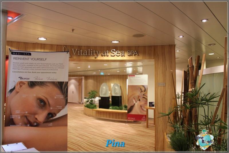 -foto-royalcaribbeanoasisots-vitality-at-seas-liveboat-crociere-197-jpg