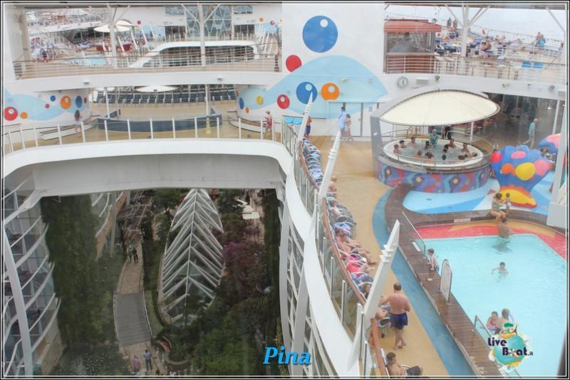 -foto-royalcaribbeanoasisots-areapool-liveboat-crociere-154-jpg