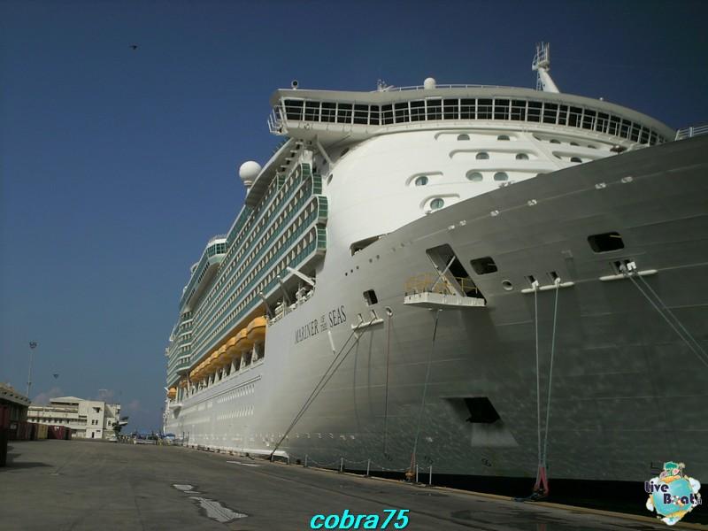 Mariner of the Seas - la linea esterna-mariner-of-the-seas-forum-crociere-liveboatpict0790-jpg