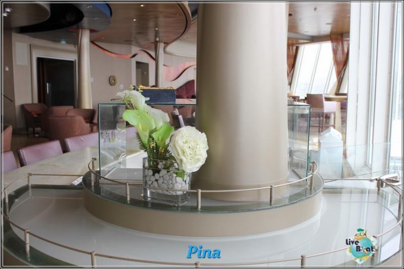 "Il ""Viking Crown Lounge""-foto-royalcaribbeanoasisots-vikingcrown-liveboat-crociere-152-jpg"