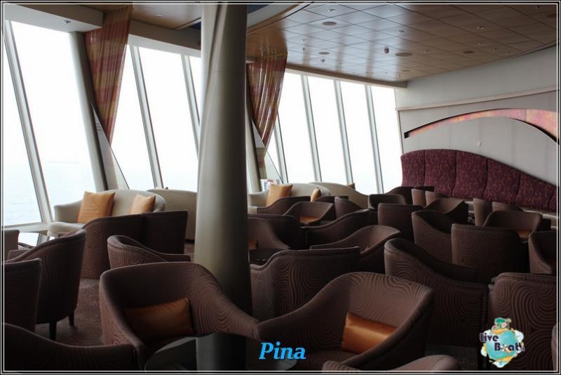 "Il ""Viking Crown Lounge""-foto-royalcaribbeanoasisots-vikingcrown-liveboat-crociere-153-jpg"