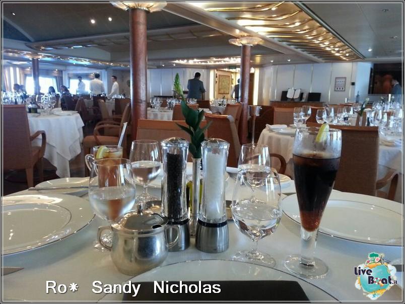 2013/08/26 Visita nave Silver Cloud a Monaco.-2silver-cloud-liveboatcrociere-jpg