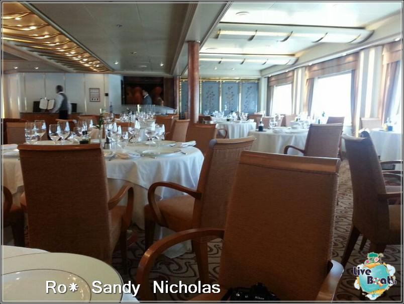 2013/08/26 Visita nave Silver Cloud a Monaco.-3silver-cloud-liveboatcrociere-jpg