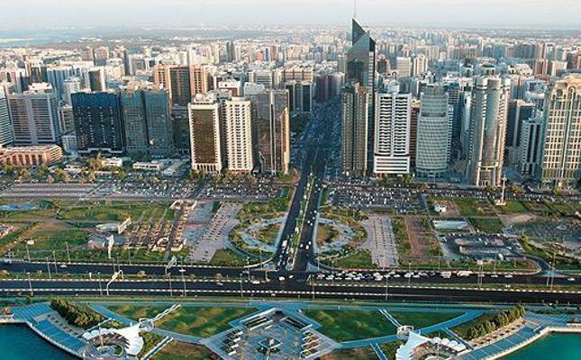 Crociere, nel 2020 i porti arabi a quota 1 milione di passeggeri-abu4-020-kzaf-645x400-meditelegraphweb-jpg