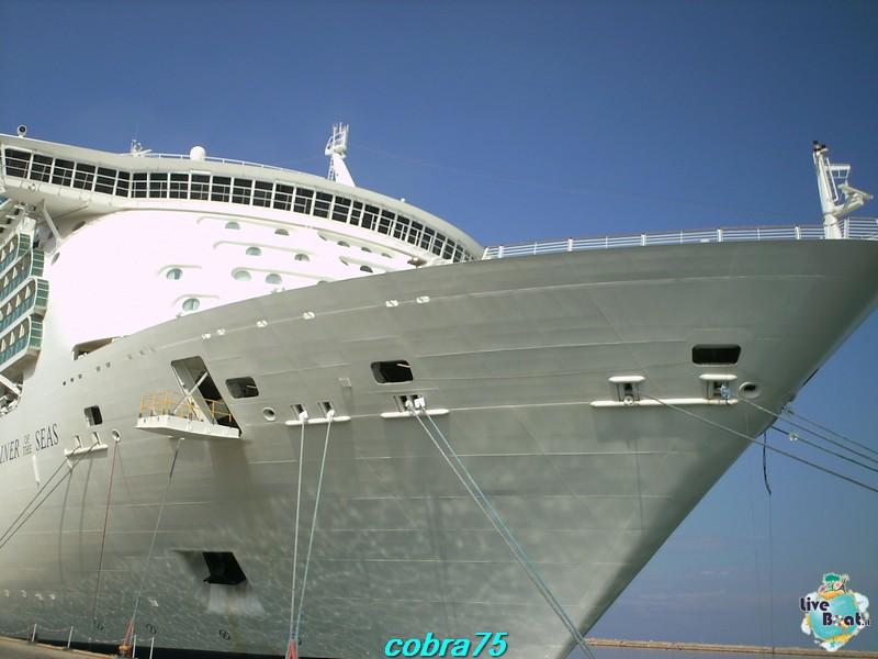 Mariner of the Seas - la linea esterna-mariner-of-the-seas-forum-crociere-liveboatpict0789-jpg