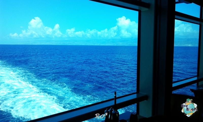 2014/10/07 Navigazione Celebrity Reflection-liveboat-124-celebrity-reflection-crociera-navigazione-jpg