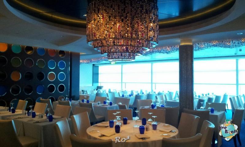 2014/10/07 Navigazione Celebrity Reflection-liveboat-129-celebrity-reflection-crociera-navigazione-jpg