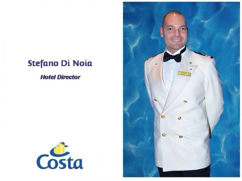 2014/10/07 Bari Costa Fascinosa-uploadfromtaptalk1412700796819-jpg