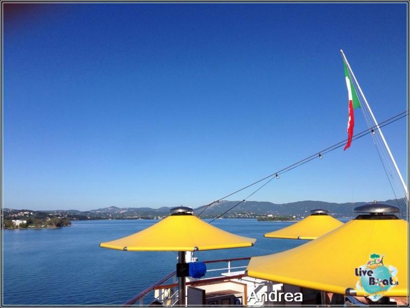 -12costa-fascinosa-liveboatcrociere-jpg