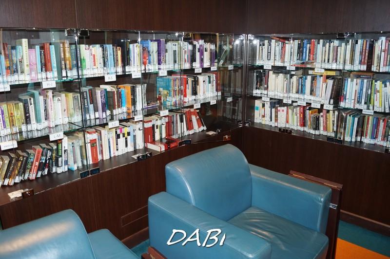Business Center (Biblioteca)-image00421-jpg