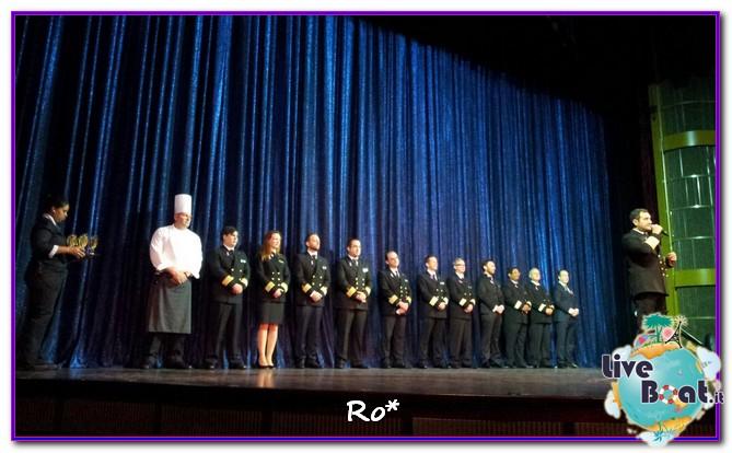 2014/10/07 Navigazione Celebrity Reflection-54celebrity-reflection-celebrity-cruise-liveboat-foto-navi-crociera-crociera-cruise-nav-jpg