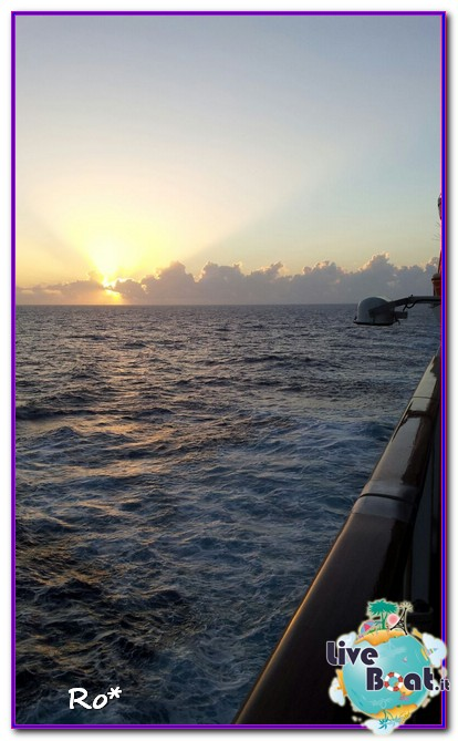 2014/10/07 Navigazione Celebrity Reflection-42celebrity-reflection-celebrity-cruise-liveboat-foto-navi-crociera-crociera-cruise-nav-jpg