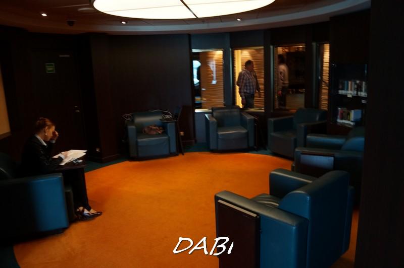 Business Center (Biblioteca)-image00422-jpg