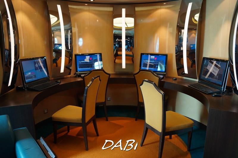 Business Center (Biblioteca)-image00423-jpg