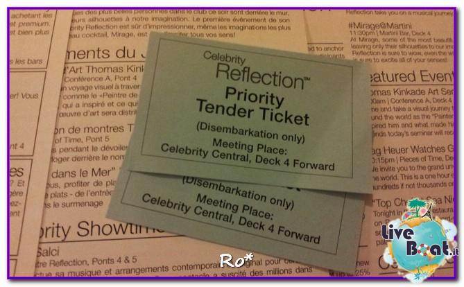 2014/10/07 Navigazione Celebrity Reflection-12celebrity-reflection-celebrity-cruise-liveboat-foto-navi-crociera-crociera-cruise-nav-jpg