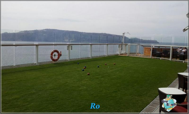2014/10/08 Santorini Celebrity Reflection-foto-celebrityreflection-santorini-direttaliveboat-crociere-22-jpg