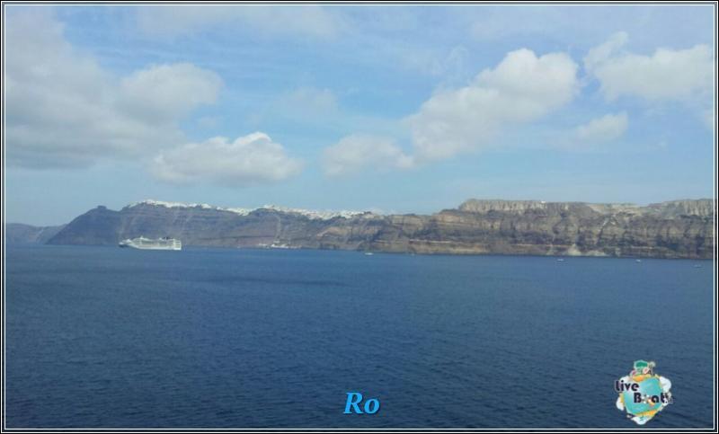 2014/10/08 Santorini Celebrity Reflection-foto-celebrityreflection-santorini-direttaliveboat-crociere-23-jpg