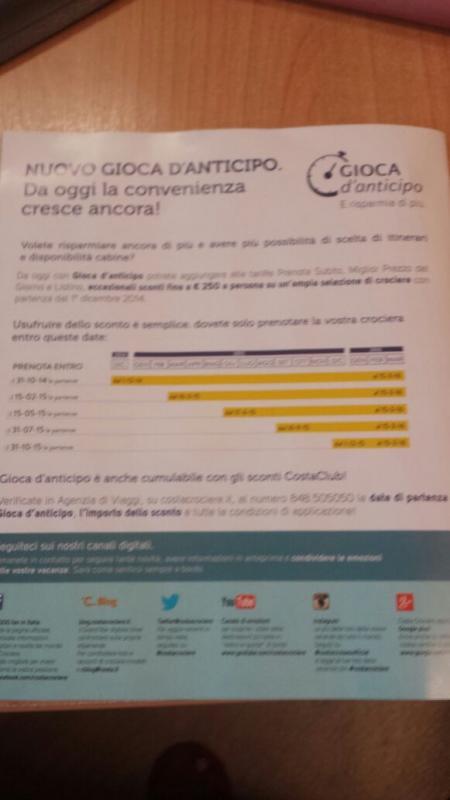 Informazioni Buoni Sconto Costa Club...-altavrwfo4vyjczdowm8b2jl_er6fxydzjzvf43j1-jgocv-jpg