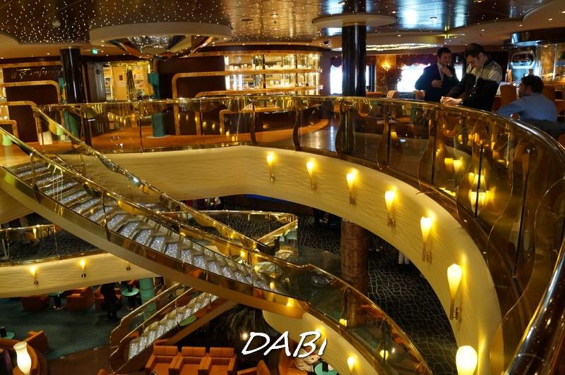 MSC Fantasia Atrio centrale-image00027-jpg