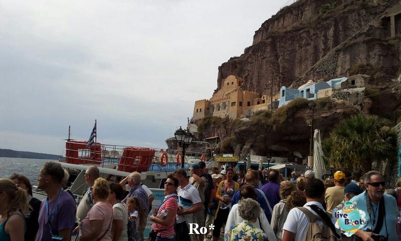 2014/10/08 Santorini Celebrity Reflection-9-foto-celebrity-reflection-santorini-diretta-liveboat-crociere-jpg
