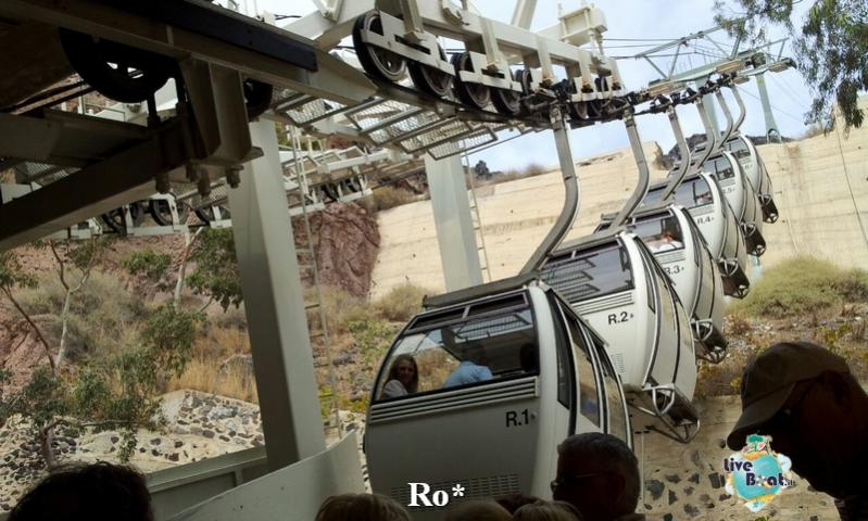 2014/10/08 Santorini Celebrity Reflection-20-foto-celebrity-reflection-santorini-diretta-liveboat-crociere-jpg