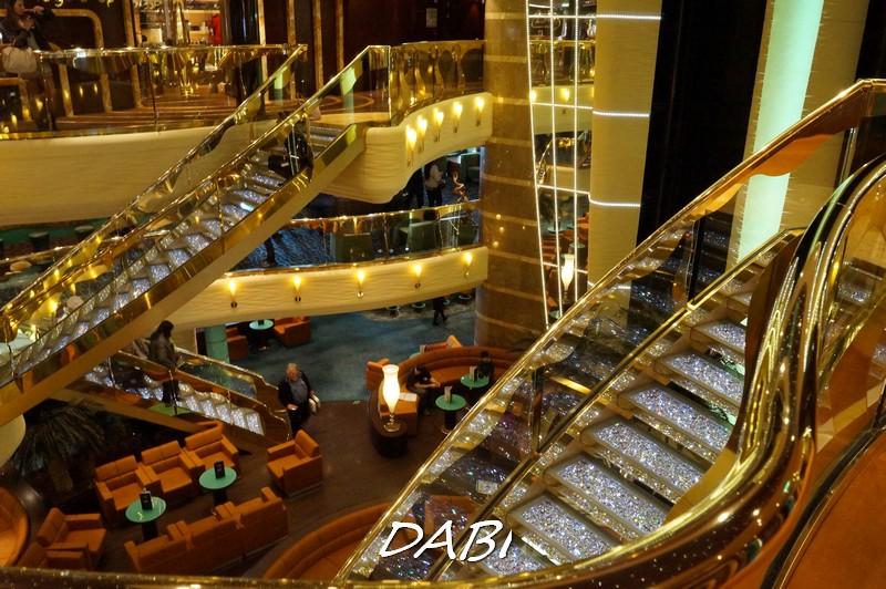 MSC Fantasia Atrio centrale-image00029-jpg