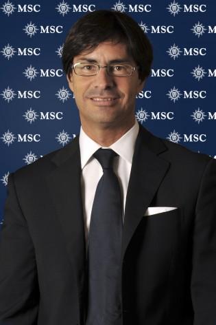 MSC Crociere sceglie McCann per il nuovo posizionamento. Nel 2014 budget adv a +20%-luca-catzola-315x472-jpg