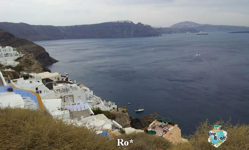 2014/10/08 Santorini Celebrity Reflection-2-foto-celebrity-reflection-santorini-diretta-liveboat-crociere-jpg
