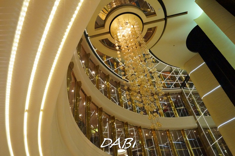 MSC Fantasia Atrio centrale-image00030-jpg