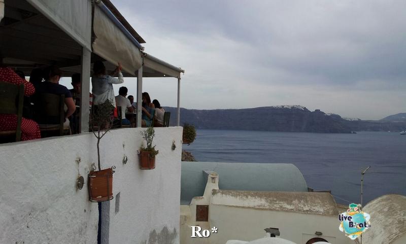 2014/10/08 Santorini Celebrity Reflection-7-foto-celebrity-reflection-santorini-diretta-liveboat-crociere-jpg