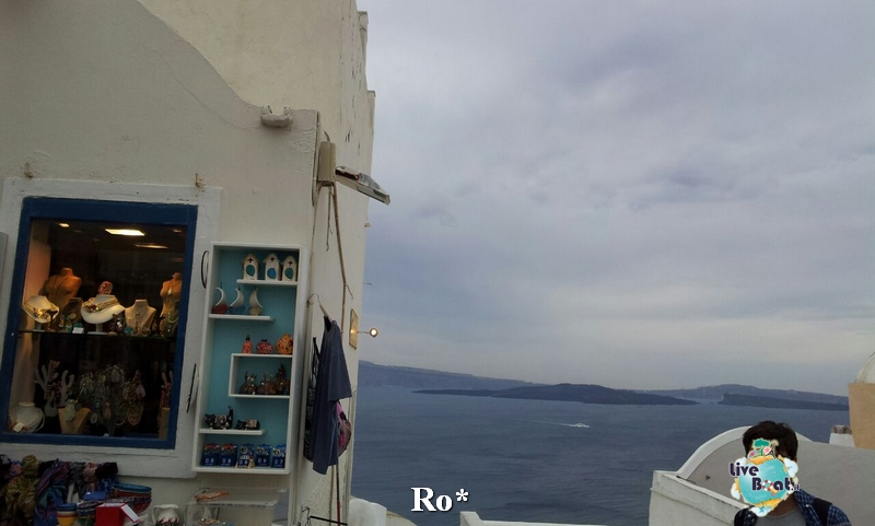 2014/10/08 Santorini Celebrity Reflection-10-foto-celebrity-reflection-santorini-diretta-liveboat-crociere-jpg